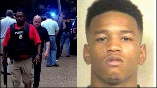 Police Charge Mona Davis For Murder Of Rapper Lil Lonnie..DA PRODUCT DVD
