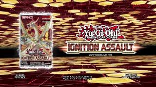 Ignition Assault