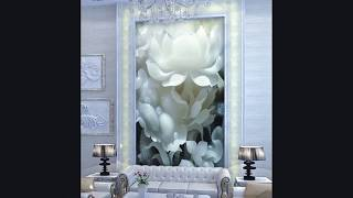 Wall Decor Design Ideas For Your Home 2020