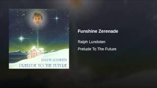Funshine Zerenade