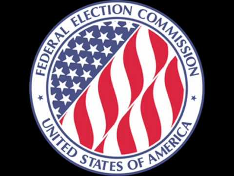 FEC Allows Presidential Campaign for Foreign-Born Man - 9/2/2011