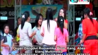 Download Lagu Sapi Lanang - The Best of Music Romantika mp3