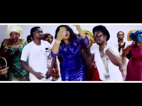 VIDEO: Anny – Thank You Lord Movie / Tv Series