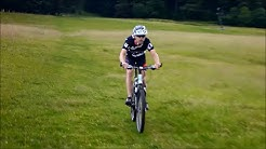 Hobby-Biker Sommer 2013 Kassel/Eschwege HD