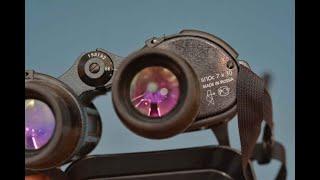 Видеообзор-БПОс 7х30 Комз 2013 года.