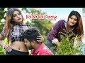Koi Na Koi Chahiye Pyar Karne Wala   Cute Love Story 2020  Mano & Sonali   New Hindi Song  LoveSHEET