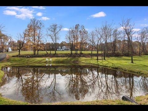 Real Estate Video Tour | 15 Meadowood Rd, Montgomery, NY 12549 | Orange County, NY