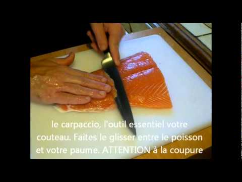 comment-préparer-un-filet-de-saumon-par-www.tout-pour-cuisiner.com