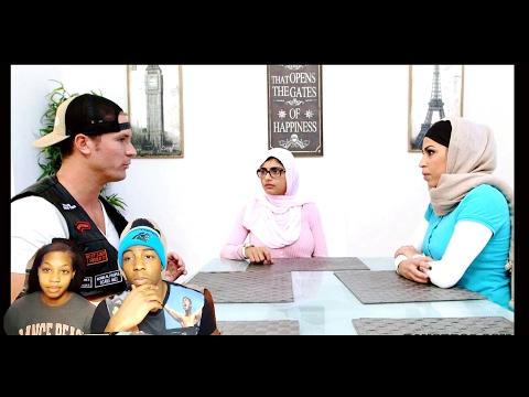 Alpha Kiddo Analyze: Mia Khalifa BAD PORN Acting!!!!