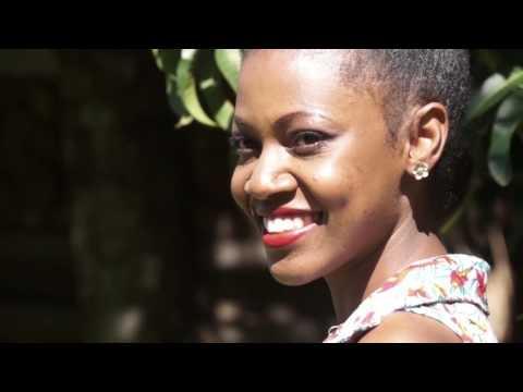 Miss Malawi 2017 Profile Cecilia Khofi