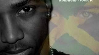 Triumph Riddim 2010 Mix