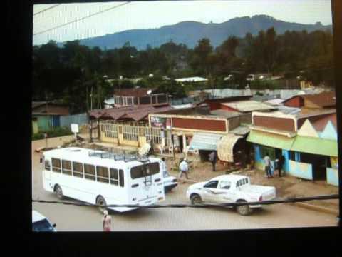 Ethiopia Jimma Coffee Place . Music by Neway debebe ንዋይ ደበበ