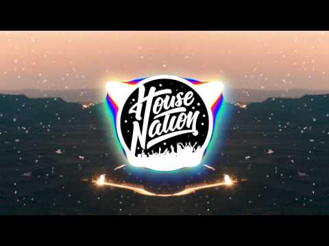 BERA - Untouchable (Jyye Remix)