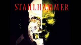 Stahlhammer: Bis In Alle Ewigkeit