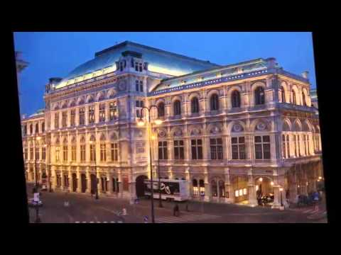 MAKE MONEY BY HOSTING GUESTS IN Vienna - http://tiny.cc/cq03qw