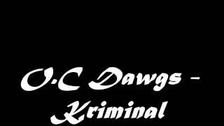 Video Kriminal song download MP3, 3GP, MP4, WEBM, AVI, FLV Desember 2017