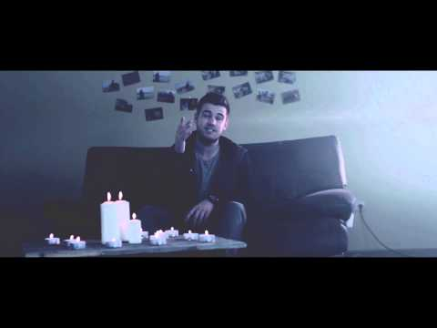 T-ZON - ''WIR BEIDE'' - OFFICIAL HD VIDEO - prod. by Topic