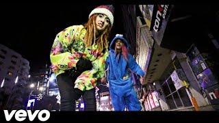 Bianca Adam ft. Miru - DRAGA ROMANIE thumbnail