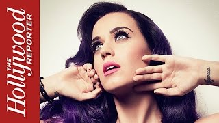Video Behind the Scenes of THR's Katy Perry Cover Shoot download MP3, 3GP, MP4, WEBM, AVI, FLV Agustus 2017