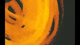 Giacinto Scelsi: Pranam II (1973)