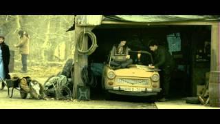 Outpost II: Black Sun - Trailer