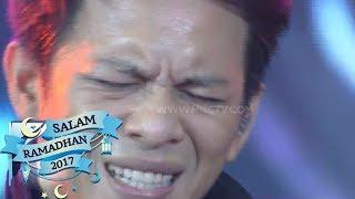 """Download Mp3 Noah """"tak Ada Yang Abadi"""" - Salam Ramdhan  27/5"""