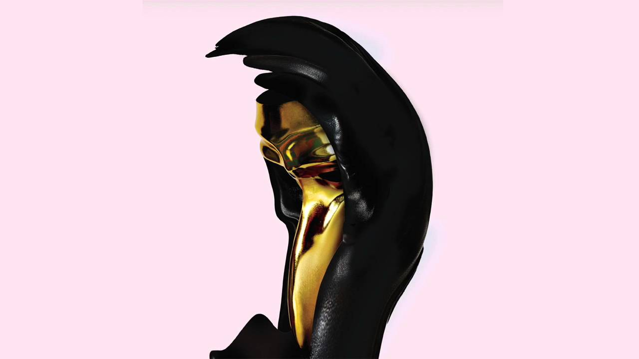 Jaw (Doorly Remix) (Official Audio) & Claptone - Anything feat. Jaw (Doorly Remix) (Official Audio ... pezcame.com