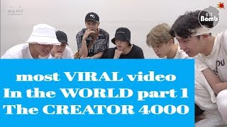 Download :Most Viral- Video: in the :WORLD: part 1 by =The CREATOR 4000+