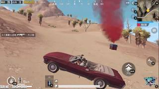🔴[LIVE] PUBG MOBILE || FUN LIVE STREAM || P.K. GAMER