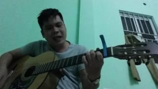 Guitar Một Ngày Không Có Em