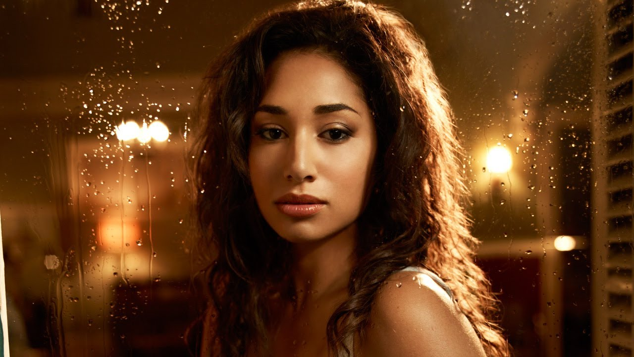 Meaghan Rath nude (44 photos), hacked Boobs, Snapchat, braless 2018