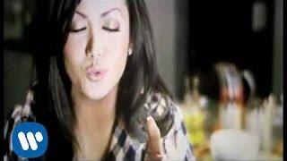 "Anang & Krisdayanti - ""Selalu Jatuh Cinta"" (Official Video)"