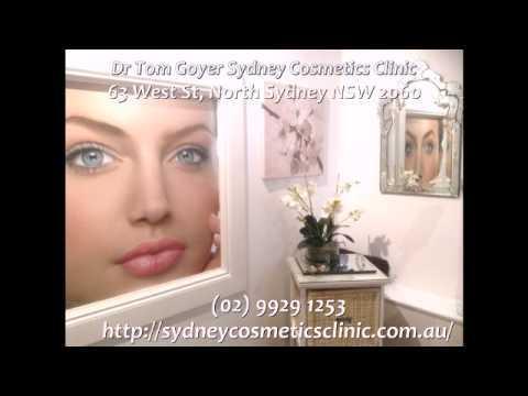 Beauty-Salon-North-Sydney