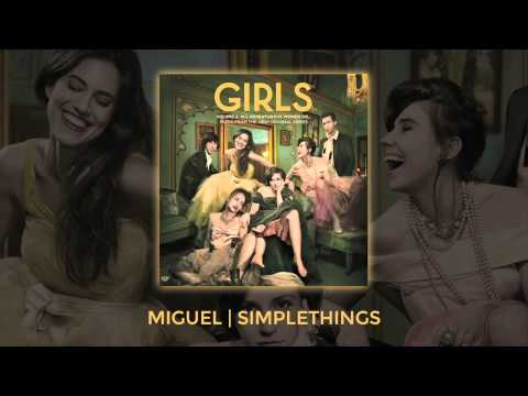 Miguel -