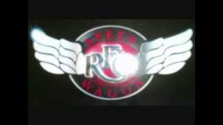 reo speedwagon 157 riverside avenue live