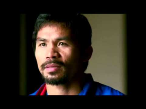 MORE BAD NEWS FOR PACQUIAO, ONLY ONE EPISODE OF 24/7?! AND MORE TAX PROBLEMS
