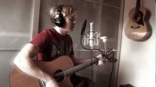 Download Chris Brown- 4 Years Old (Acoustic Cover) Sam from dot SE MP3 song and Music Video