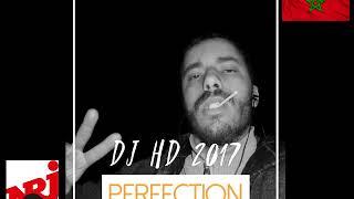 Fnaïre - Siri Siri (EXCLUSIVE Music Video) DJ HD