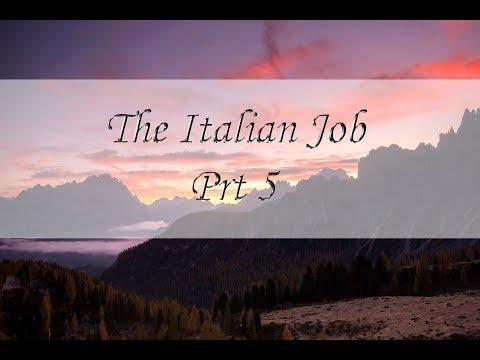 landscape-photography-|-the-italian-job--malga-ra-stua-&-a-sunrise
