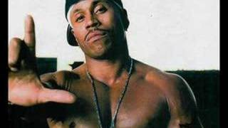 LL Cool J VS. Canibus | 2nd Round KO The Ripper Strikes Back