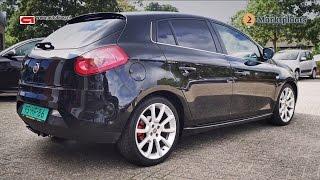 Скачать Fiat Bravo 2007 2014 Buying Advice