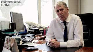 HOW TO MAKE IT - Aviation (Top 5 Tips - Laurie Berryman, Emirates Airlines)