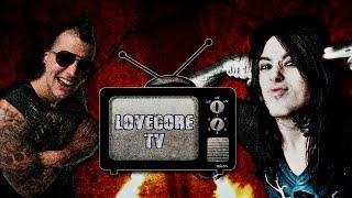 "LC TV | ¿ALBUM DE FIR SERÁ SECUELA DE ""DYING IS YOUR LATEST FASHION""?"
