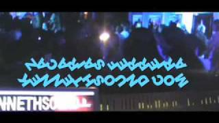 ZACARIAS Ferreira,,,El Trsiste,,en vivo Roxy De Lawrence M A www kennethsound com