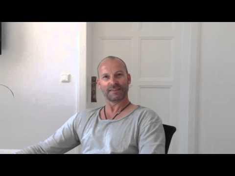 Ralf Jakobi empfiehlt Finanz Aktiv