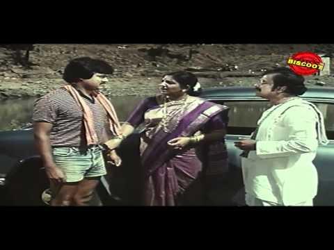 download-free-kannada-hd-movie-  -dharani-mandala-madhyadolage-(1983)-  -feat.srinath,-padmavasanthi