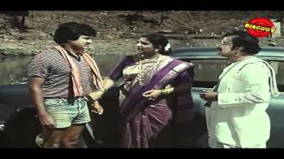 Download Free kannada HD Movie || Dharani Mandala Madhyadolage (1983) || Feat.Srinath, Padmavasanthi