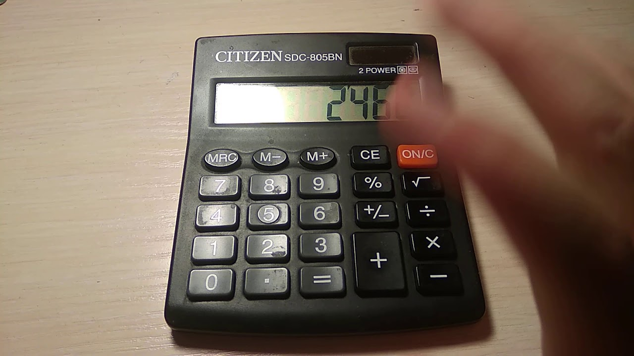Калькулятор размера платья жаккарды италия
