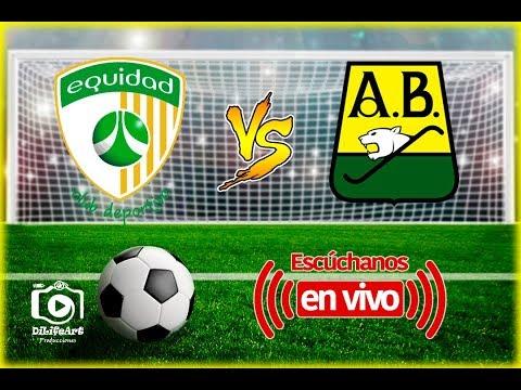 𝐅𝐈𝐍𝐀𝐋 ⚽ Deportivo Pereira 2 - 1 Boyaca Chico ⭐ 𝐓𝐎𝐑𝐍𝐄𝐎 𝐀𝐆𝐔𝐈𝐋𝐀 🏆 PARTIDO IDA from YouTube · Duration:  2 hours 10 minutes 31 seconds