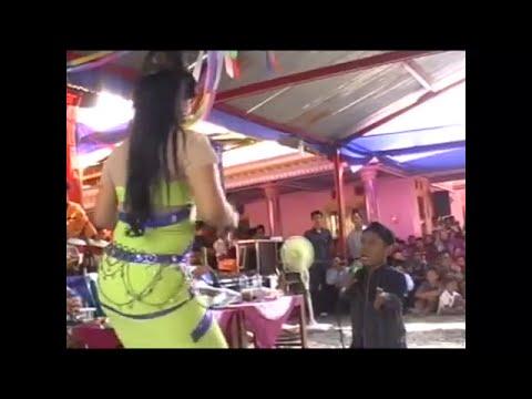 Casmpursari Sangkuriang Ringkes Luwes Ngidam Jemblem